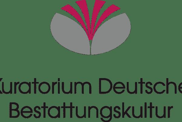 Kuratorium-zentriert-72dpi-XL