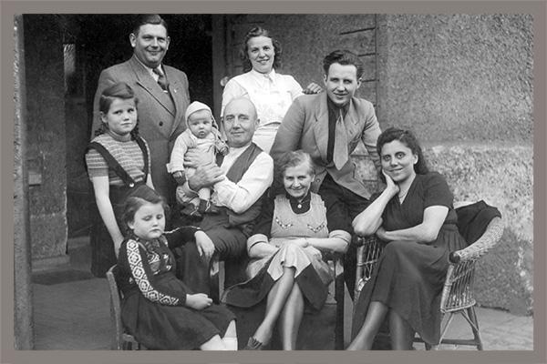 familie-drayss-im-hof_quer