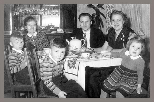 weihnachten-1955_quer